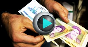 ویدئو انگیزشی کسب درآمد از اینترنت (قسمت پنجم)