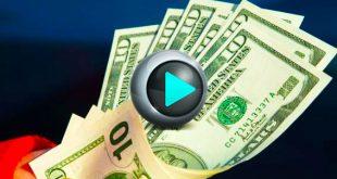 ویدیو انگیزشی کسب درآمد از اینترنت (قسمت هفتم)