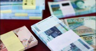 راهکار ویژه برای جذب پول و ثروت