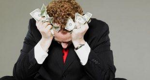 ۱۰ راهکار برای کنار آمدن با استرس اقتصادی